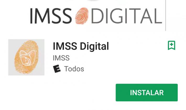 En Querétaro Presentan App Para Solicitud De Citas Al Imss